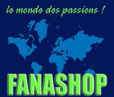 PASSIONS REGIONS PASSIONS NATIONS PASSIONS FANASHOP
