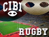 RUGBY FRANCE ALLBLACKS MAORIS ASM RCT STADE TOULOUSAIN BRIVE STADE FRANCAIS BEZIERS CLERMONT 6 NATIONS ALLBLACKS MAORIS