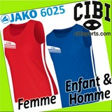 JJAKO T-Shirt Athletico Réf.6025